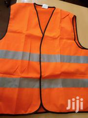 Safety Reflectors With Lining | Safety Equipment for sale in Kiambu, Witeithie