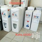 Water Dispenser | Kitchen Appliances for sale in Nairobi, Zimmerman