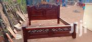 King Size Bed. | Furniture for sale in Uasin Gishu, Racecourse