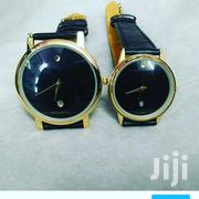 Couple Watches | Watches for sale in Nairobi, Nairobi Central