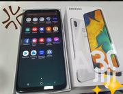 New Samsung Galaxy A30 128 GB | Mobile Phones for sale in Nairobi, Nairobi Central