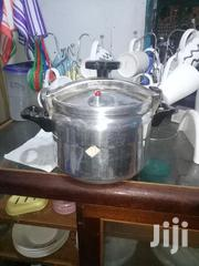 Pressure Cooker | Kitchen & Dining for sale in Nairobi, Zimmerman
