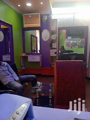 Barber Shop For Sale | Commercial Property For Sale for sale in Nairobi, Umoja II