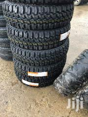 265/75/16 Kenda MT Tyre's Is Made In China | Vehicle Parts & Accessories for sale in Nairobi, Nairobi Central