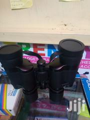 High Quality Binoculars ..20x50 | Camping Gear for sale in Nairobi, Nairobi Central