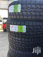 265/70/16 Rapid Tyre Is Made In China | Vehicle Parts & Accessories for sale in Nairobi, Nairobi Central