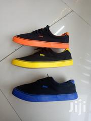 Rubbers Sneakers 45 | Shoes for sale in Nairobi, Nairobi Central