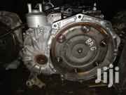 Bag Gearbox - Golf Mk5   Vehicle Parts & Accessories for sale in Nairobi, Nairobi South