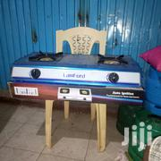 Table Cooker | Kitchen Appliances for sale in Nairobi, Zimmerman