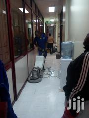 Office Cleaning Services | Cleaning Services for sale in Nairobi, Kitisuru