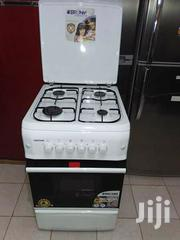 Burner 4 By4 | Kitchen Appliances for sale in Nairobi, Kahawa West