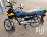 Bajaj Boxer 2012 Black | Motorcycles & Scooters for sale in Nairobi, Imara Daima