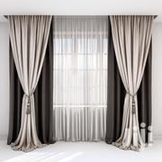 Curtains Services | Home Accessories for sale in Nairobi, Kitisuru