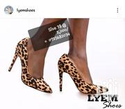 Ladies Shoes,Discounted Prices   Shoes for sale in Nairobi, Kilimani