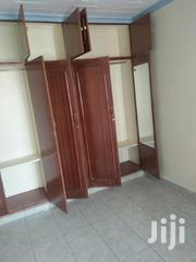 3bedroom Town House to Let in Ngong Road | Houses & Apartments For Rent for sale in Nairobi, Kilimani