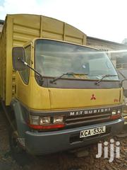 Mitsubishi Fh215 Kca 2014 | Trucks & Trailers for sale in Nairobi, Roysambu