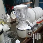 Juicer(All Fruits) | Kitchen Appliances for sale in Nairobi, Zimmerman