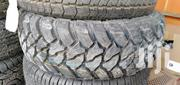 235/75/15 Kenda MT Tyre's | Vehicle Parts & Accessories for sale in Nairobi, Nairobi Central