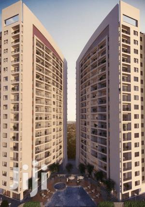 The Marquis World Class Apartments For Sale In Kileleshwa