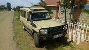 Land Cruiser,Tour Vans For Hire | Automotive Services for sale in Nairobi, Nairobi Central