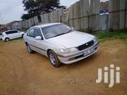 Toyota Premio 2000 Silver | Cars for sale in Nairobi, Pangani