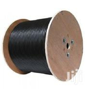 Cat 6 Cable | Electrical Equipments for sale in Nairobi, Nairobi Central