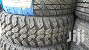265/70/17 Accerera Tyres Is Made In Indonesia | Vehicle Parts & Accessories for sale in Nairobi, Nairobi Central