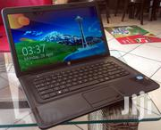 Laptop HP Pavilion G6 4GB Intel Core i5 500GB   Laptops & Computers for sale in Nairobi, Nairobi Central