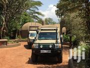 Tour Vans And Land Cruisers For Hire | Travel Agents & Tours for sale in Nairobi, Nairobi Central