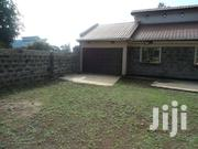 Landless 3 Bedroom House | Houses & Apartments For Sale for sale in Kiambu, Kamenu