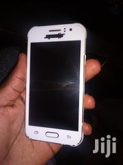 Samsung Galaxy J1 Ace 4 GB White | Mobile Phones for sale in Machakos, Athi River