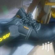 Pro-boot Safety Boots | Safety Equipment for sale in Nairobi, Nairobi Central