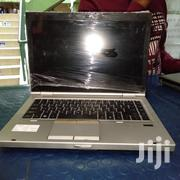 Hp Elitebook 14inchs 500Gb Corei5 4Gb | Laptops & Computers for sale in Nakuru, Nakuru East