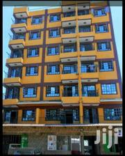 Mirema Drive Apartment | Houses & Apartments For Sale for sale in Nairobi, Kasarani