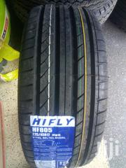 225/45R17 Hifly Tyre | Vehicle Parts & Accessories for sale in Nairobi, Nairobi Central