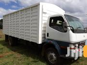Moving Services | Logistics Services for sale in Nairobi, Embakasi