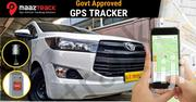Advanced Gps Car Track/ Tracker System | Vehicle Parts & Accessories for sale in Nairobi, Lower Savannah