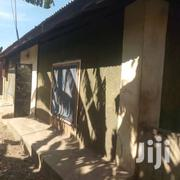 Property For Sale Beach Road With 52k Monthly Income | Houses & Apartments For Sale for sale in Mombasa, Mkomani