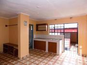 Ngara Bedsitter To Let | Houses & Apartments For Rent for sale in Nairobi, Ngara