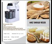 60 LITRE SPIRAL MIXER KDF Mixer Bread Mixer Dough Mixer | Restaurant & Catering Equipment for sale in Nairobi, Landimawe