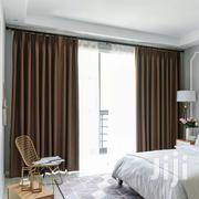 Blackout Curtains | Home Accessories for sale in Nairobi, Waithaka