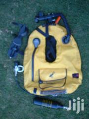 Scuba Diving Buoyancy Life Jacket | Sports Equipment for sale in Nairobi, Kitisuru