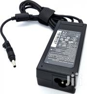 Laptop AC Power Adapter Charger 20V 3.25A - Small Pin | Computer Accessories  for sale in Nairobi, Nairobi Central