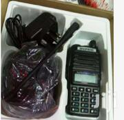 Boafeng BF-888S Walkie Talkie,16 | Audio & Music Equipment for sale in Nairobi, Nairobi Central