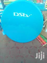 Dstv Sales Services | Other Services for sale in Mombasa, Likoni