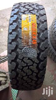 265/70R17 Maxxis 980 Tyre | Vehicle Parts & Accessories for sale in Nairobi, Nairobi Central