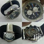 Hublot Quartz Watches | Watches for sale in Nairobi, Nairobi Central