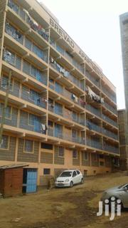 Zimmerman Brevad Apartments With 1 Bedrms,2 Bedrms Very Spacious | Houses & Apartments For Sale for sale in Nairobi, Kasarani