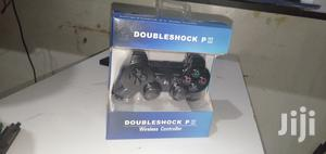 Pc Gamepad/ Joystick
