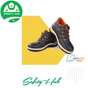 Safety Boots | Safety Equipment for sale in Nairobi, Nairobi Central